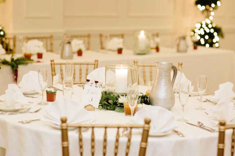 katelyn_and_ethan_peoples_light_wedding_image-561.jpg