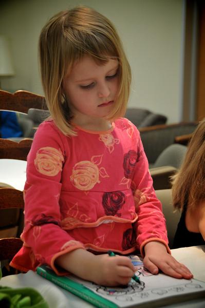 2009-01-17_BrucesDay  162.jpg