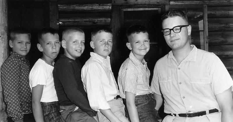 1961 Cub 6 1st.jpg