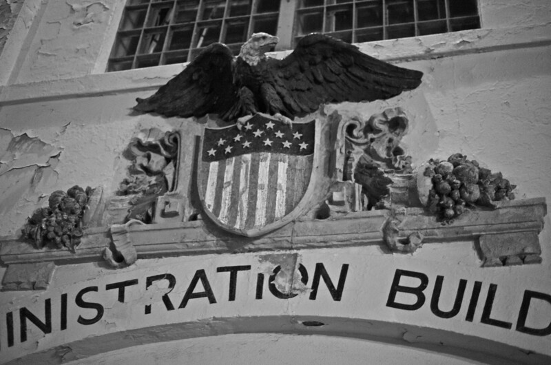 Alcatraz - THe Black Rock 2-17-09 9.jpg