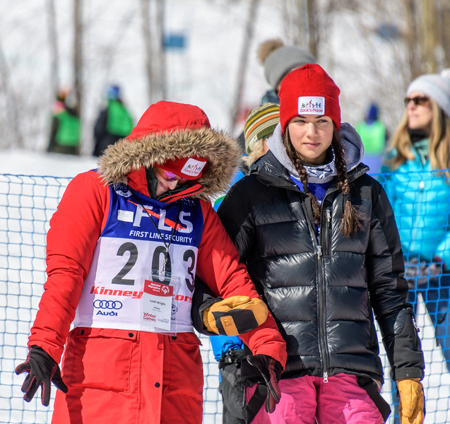 2019 ZP Snowshoe Competition-_5000192.jpg