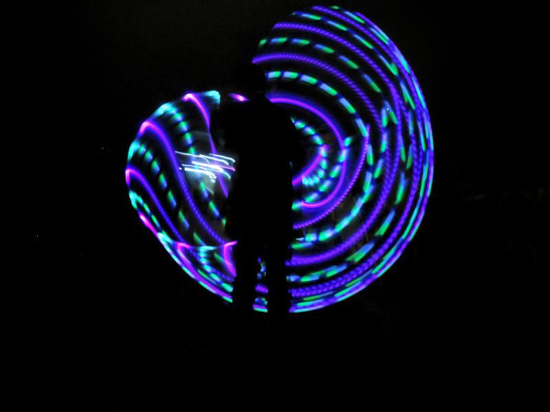 GlowSpinDSCN3771.jpg