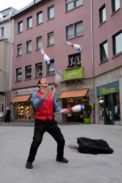 Wurzburg_ChristmasMarket-161126-11.jpg