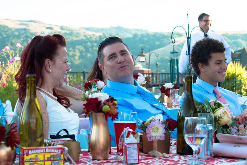 Megs & Drew part2 Wedding 9-13-2540.jpg