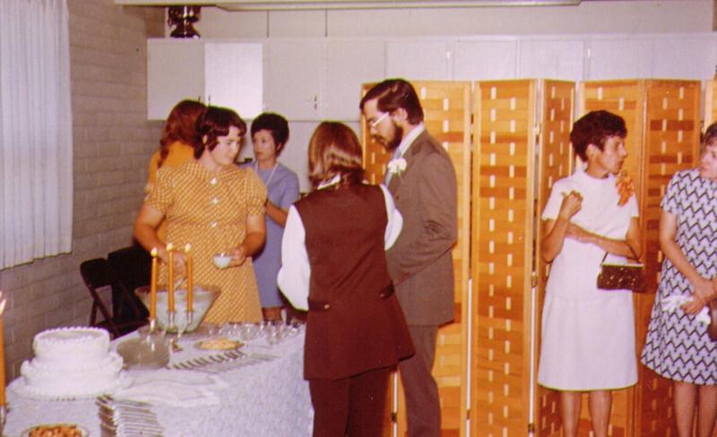 The Wedding, Refreshments.jpg