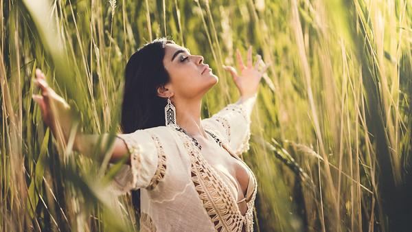Tania Reyes