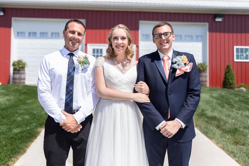 Morgan & Austin Wedding - 276.jpg