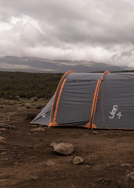 Kilimanjaro_Feb_2018-8.jpg