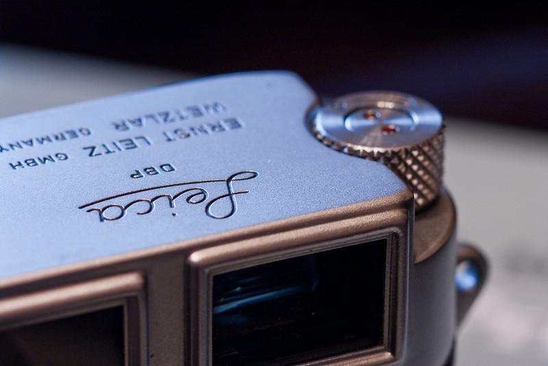 Leica M3 body-12.jpg