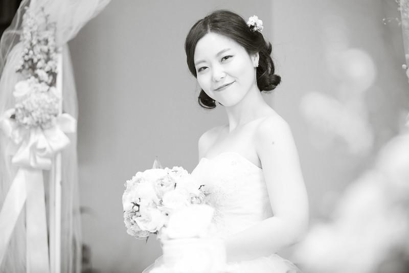 SunYoung_Jin Wedding-3513.jpg