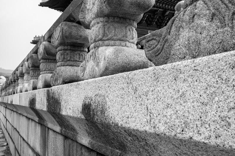 20170325-30 Gyeongbokgung Palace 042.jpg