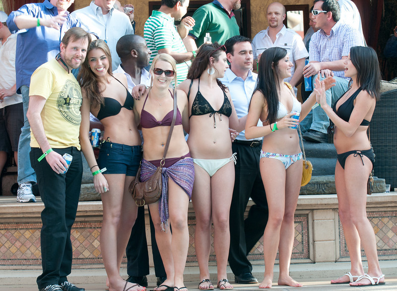 041211_Vegas-243_Web.jpg