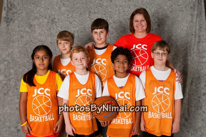 JCC_Basketball_2009-3406.jpg