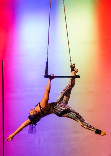 Kairos Circus Benefit-20150109-1666.jpg