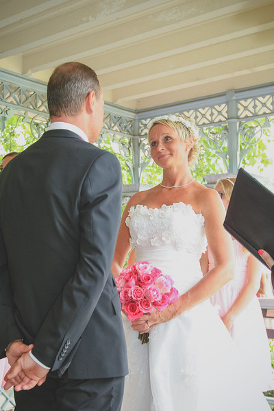 Inger & Anders - Central Park Wedding-3.jpg