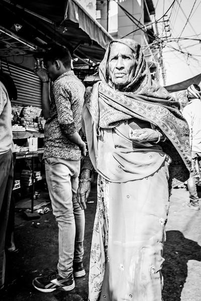 India Street (27 of 93).jpg
