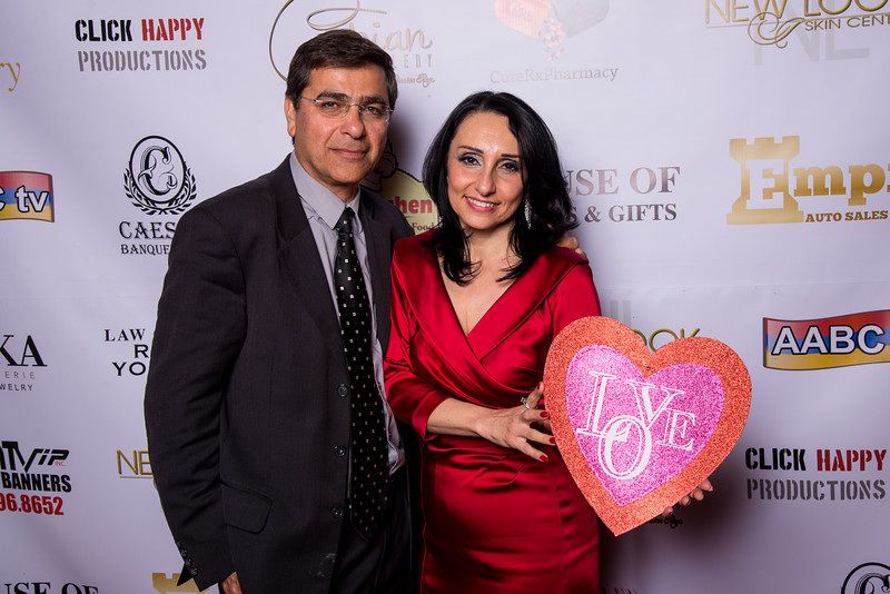 photo booth by Click Happy Productions-193.jpg