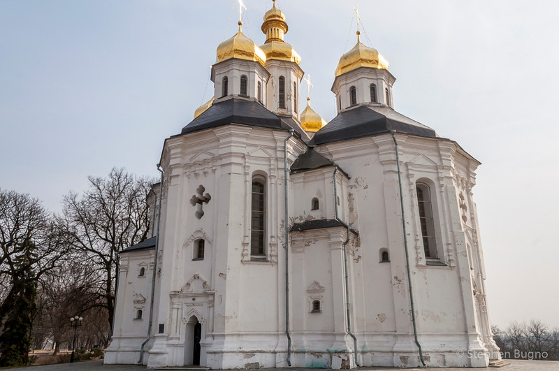 Chernihiv-3884.jpg