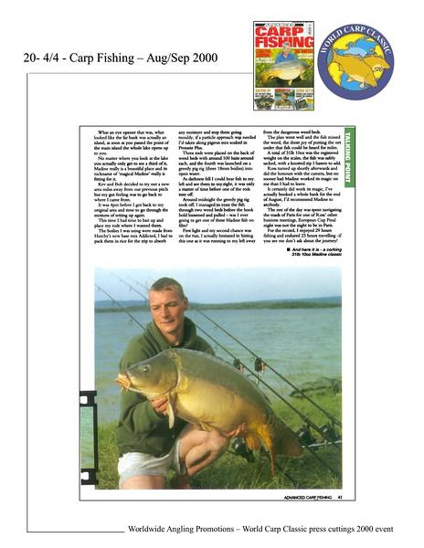 WCC 2000 - 20 - Carp Fishing - 04-04-1.jpg