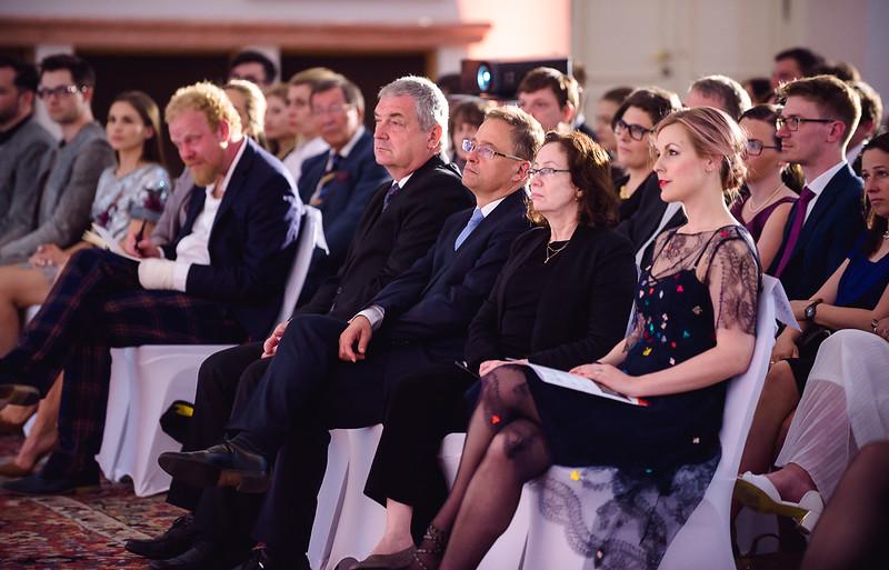 SDGs127_foto_www.klapper.cz.jpg