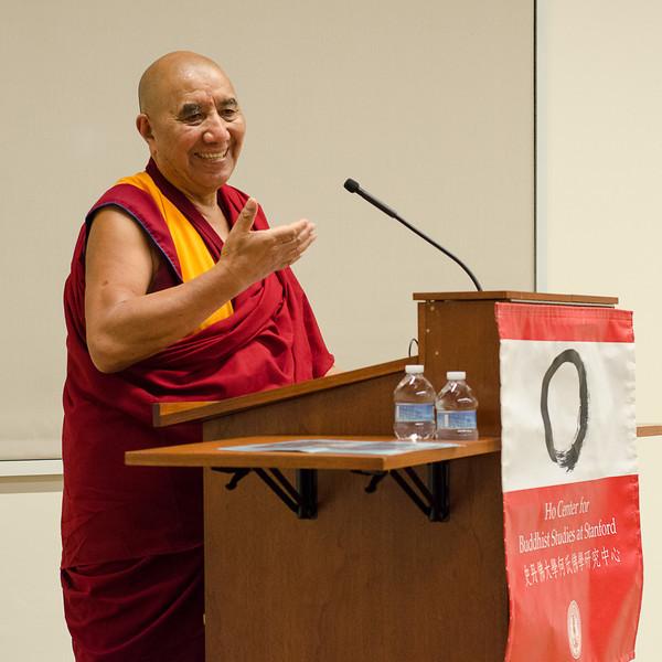 20130404-Khen-Rinpoche-0722.jpg