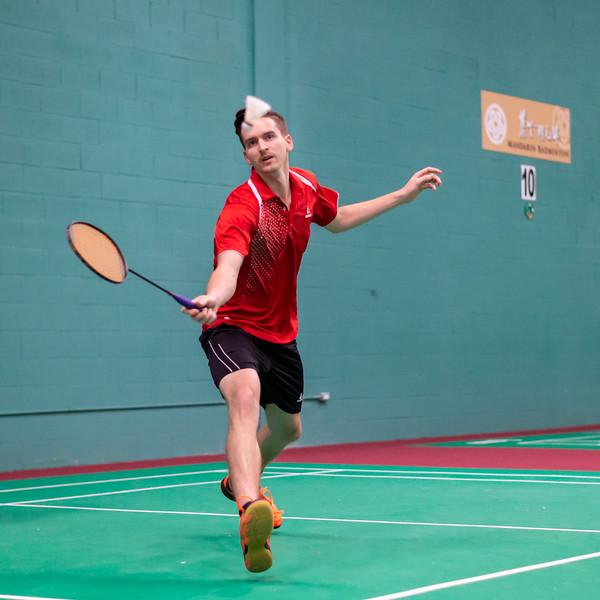 12.10.2019 - 303 - Mandarin Badminton Shoot.jpg