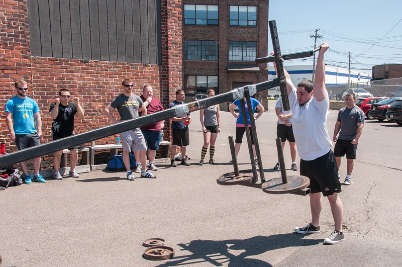 Strongman Saturday 5-12-2012_ERF4743.jpg