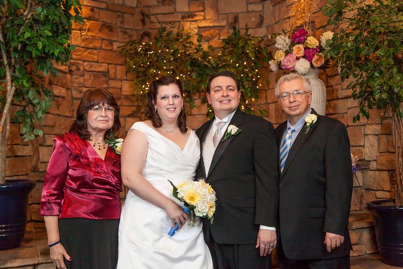 Knobloch Wedding 20120303-18-27 _MG_060808_Perfect365.jpg