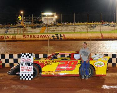 8/18/2012 Winners