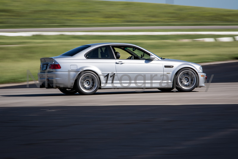 Flat Out Group 2-236.jpg
