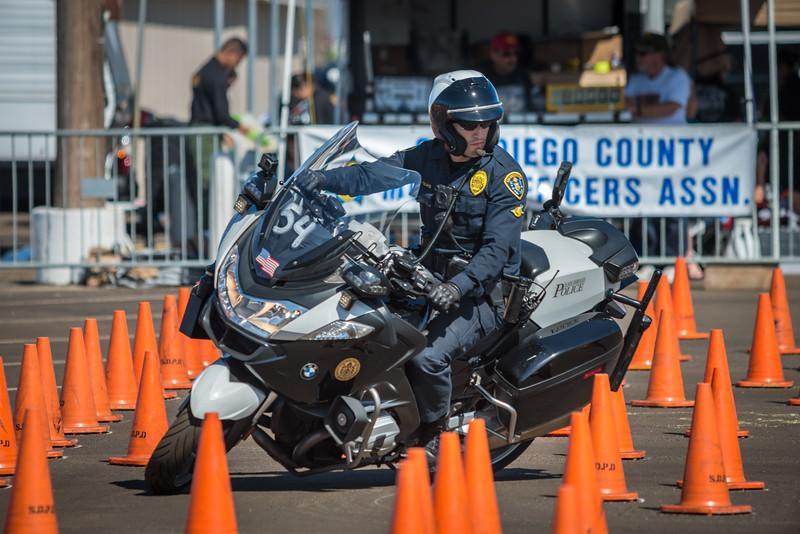 Rider 54-46.jpg