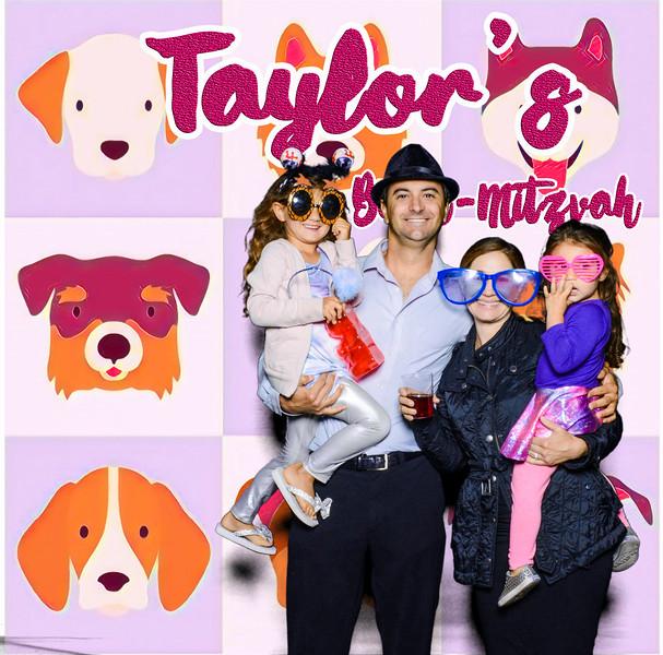 Taylors pawmitzvah-20755.jpg