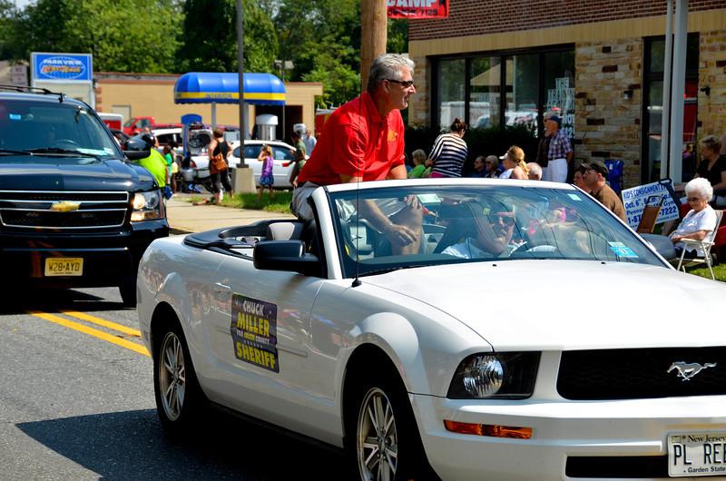 2012 Septemberfest Parade238.jpg