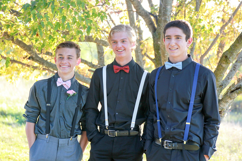 Home Coming Pictures 2017-14.jpg