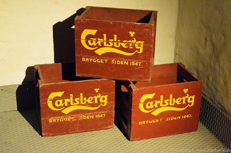 Carlsberg #-35.jpg