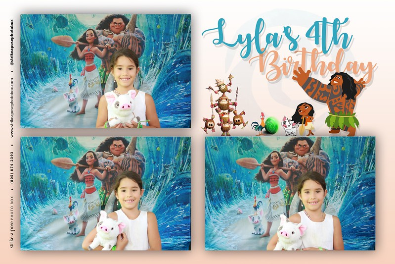 Lyla_4th_bday_Prints (3).jpg
