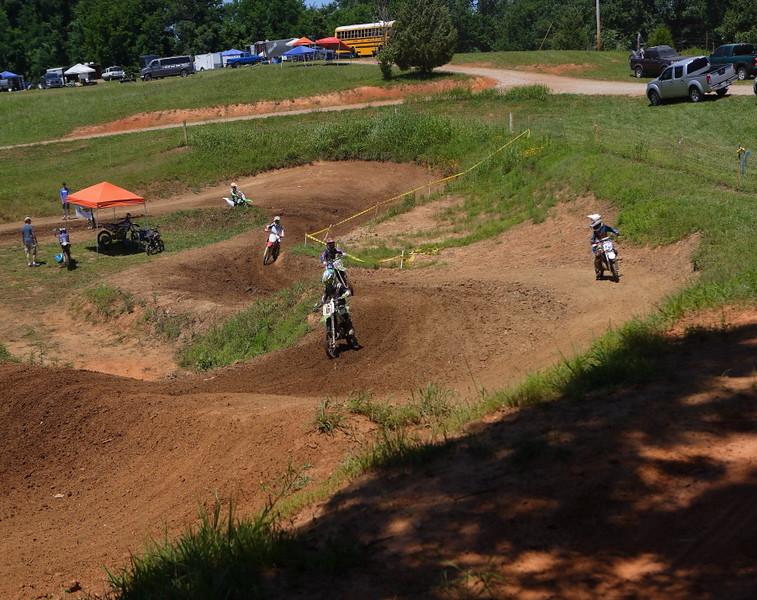 FCA Motocross camp 20171407day3.JPG
