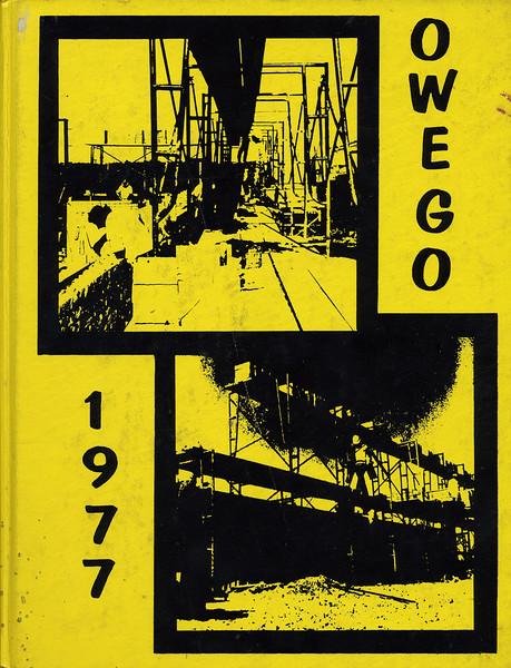 Owego 1977