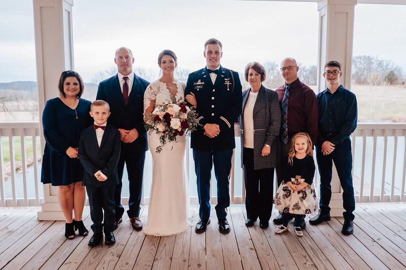 Highum-Wedding-194.jpg
