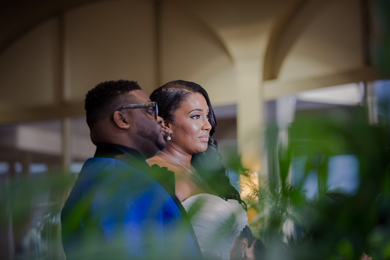 Darcel+Nik Wedding-268.jpg