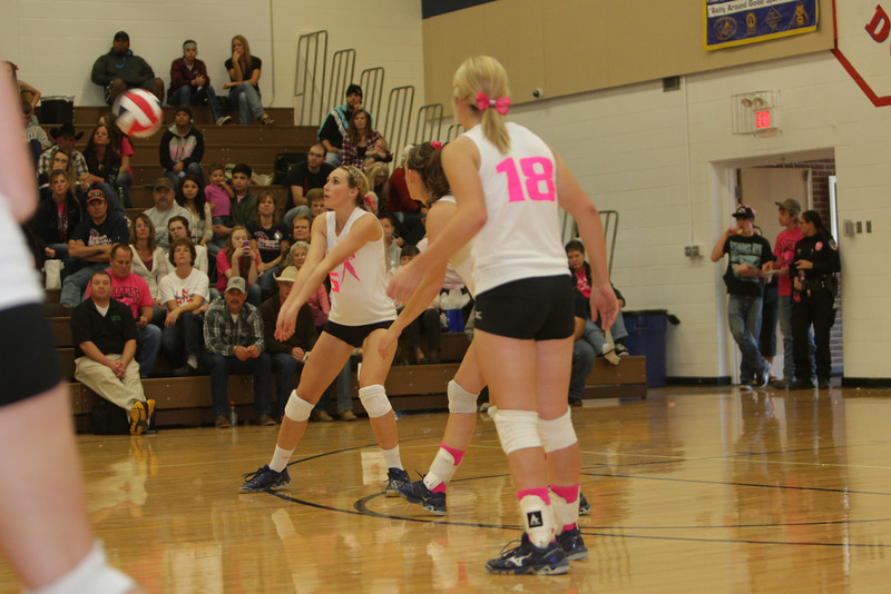 Lingle-Ft Laramie vs Lusk Volleyball-2469.jpg
