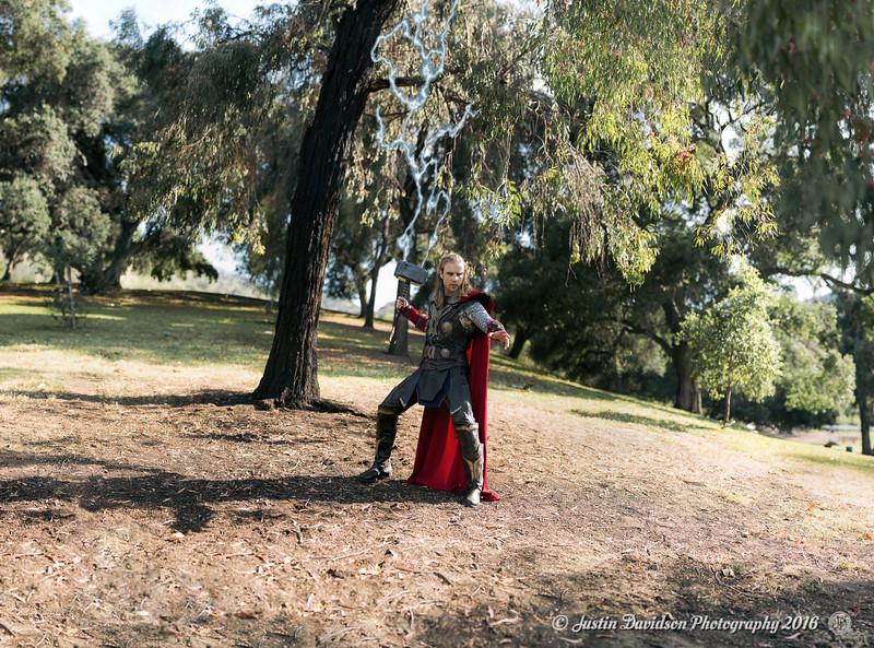 Thor pano 2-Edit.jpg