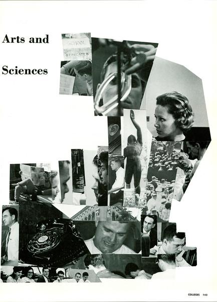 uschist-er-1966~0154.jpg