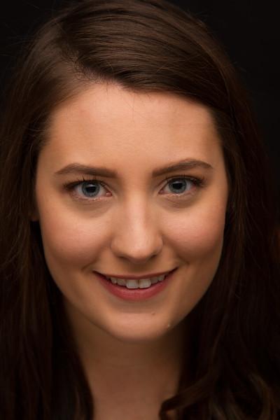 Kirsten Headshot (76 of 116).jpg