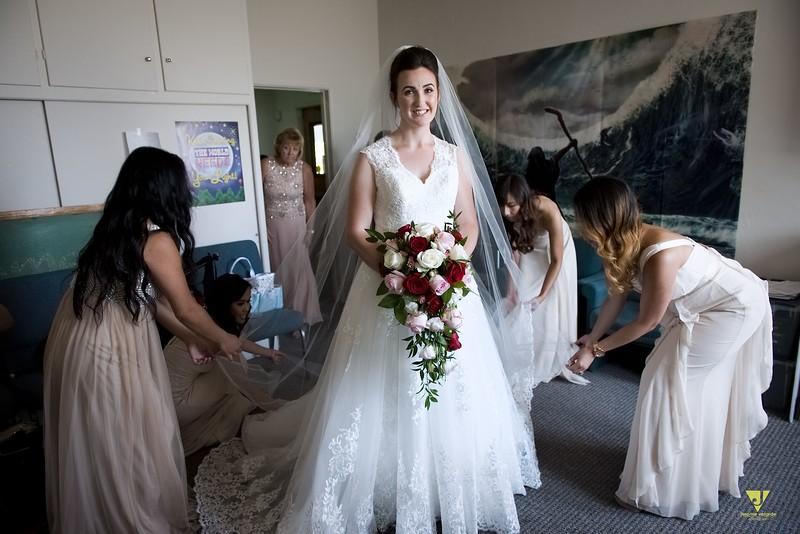 Wedding of Elaine and Jon -098.jpg