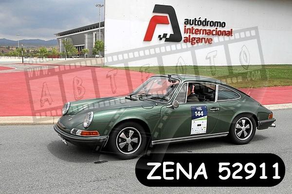 ZENA 52911.jpg