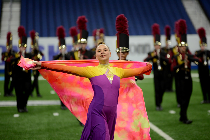 State-Marching-Band_RHS_019.jpg