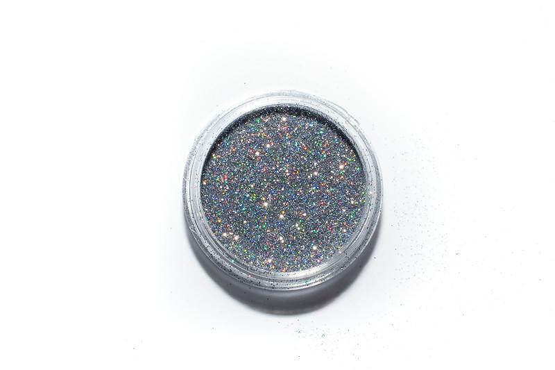 Star (69).jpg