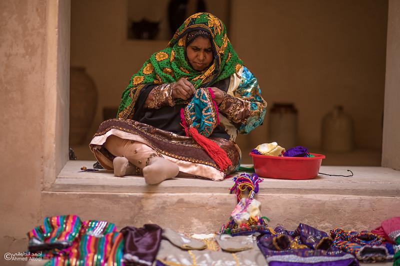 6H0A1047-Bahla- Oman.jpg