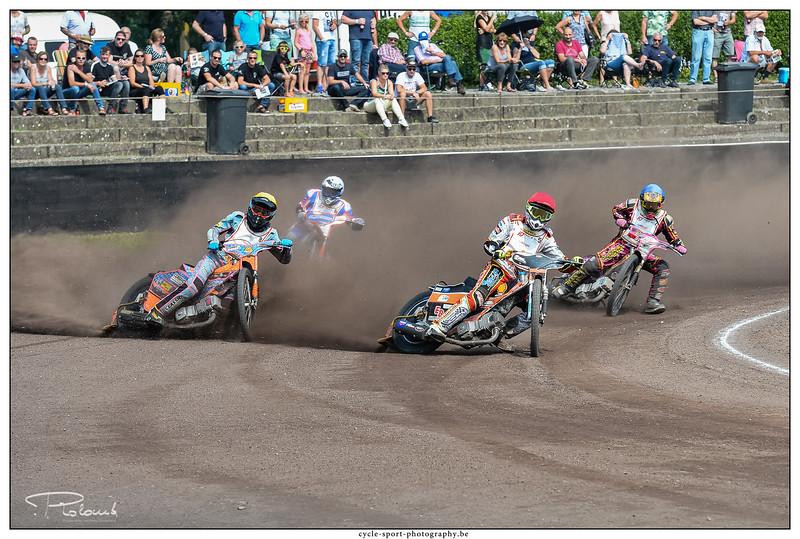Speedway-14.jpg